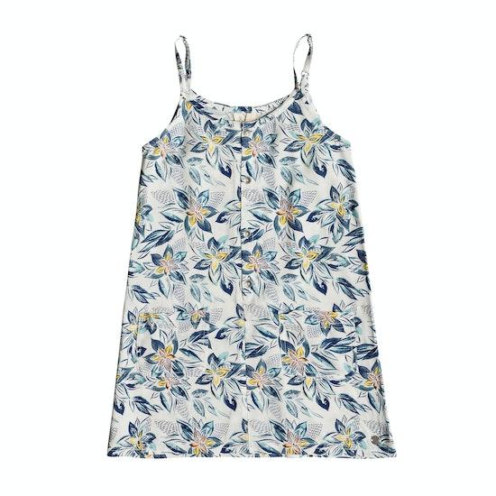 Roxy Summer Boo Mädchen Kleid