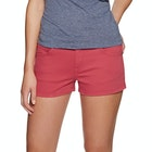 Roxy Minimal Mood Ladies Shorts