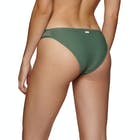Roxy Garden Summer Regular Bikini Bottoms