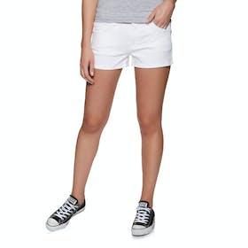 New York a7915 2f52e Shorts disponible sur Surfdome