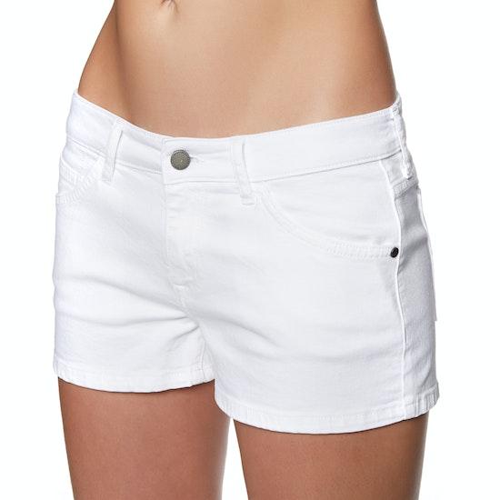 Roxy Minimal Mood Womens Shorts