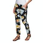 Roxy Ocean Sailor Ladies Trousers