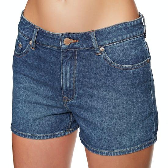 Roxy My Best Friend Ladies Shorts