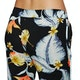 Roxy Ocean Sailor Womens Trousers