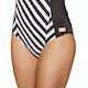 Roxy Pop Surf Full Womens Swimsuit