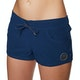 Boardshort Femme Roxy Salt Retreats