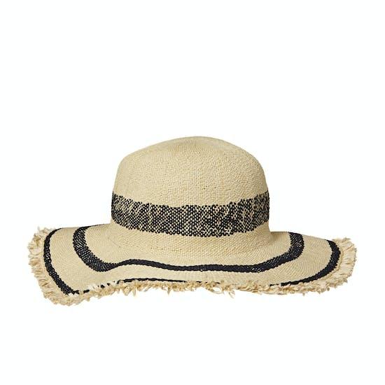 Roxy Sound Of The Ocean Ladies Hat