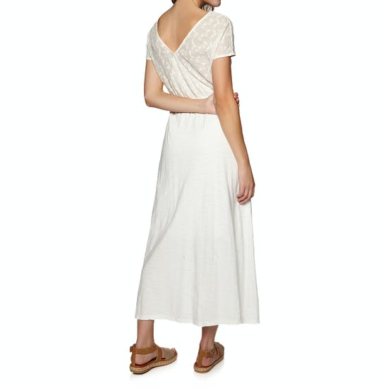 Roxy Wavelines Dress