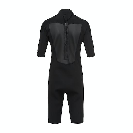 Quiksilver 2/2mm Prologue Back Zip Kids Wetsuit