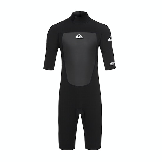 Quiksilver 2/2mm Prologue Back Zip Boys Wetsuit
