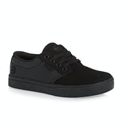 Etnies Jameson 2 Eco Kids Shoes