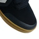 Etnies Marana Kids Shoes