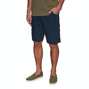 Animal Alantas Shorts