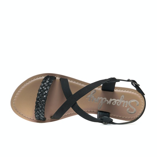 Superdry Serenity Womens Sandals