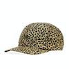 Supra Crown Runner Hat - Animal