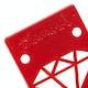 Diamond Supply Co Rise And Shine Skateboard Risers