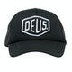 Deus Ex Machina Baylands Trucker Cap