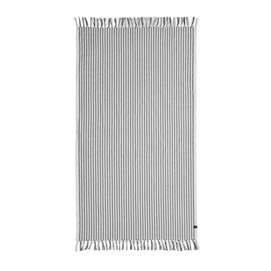 Slowtide Koko Beach Towel