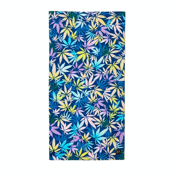 Slowtide Stoney Beach Towel