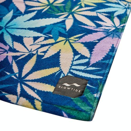 Slowtide Stoney Beach Towel