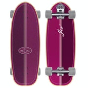 Surf Skateboard YOW Chiba 30