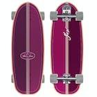 YOW Chiba 30 Surf Skateboard