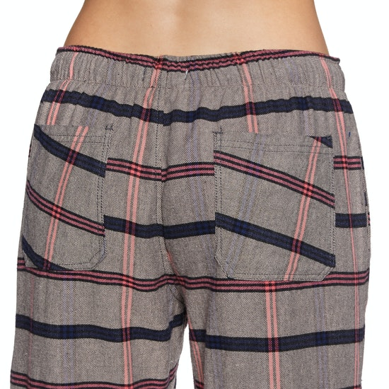 SWELL Heritage Womens Pyjamas