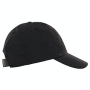 Gorro North Face Horizon