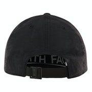 Cappello North Face Horizon