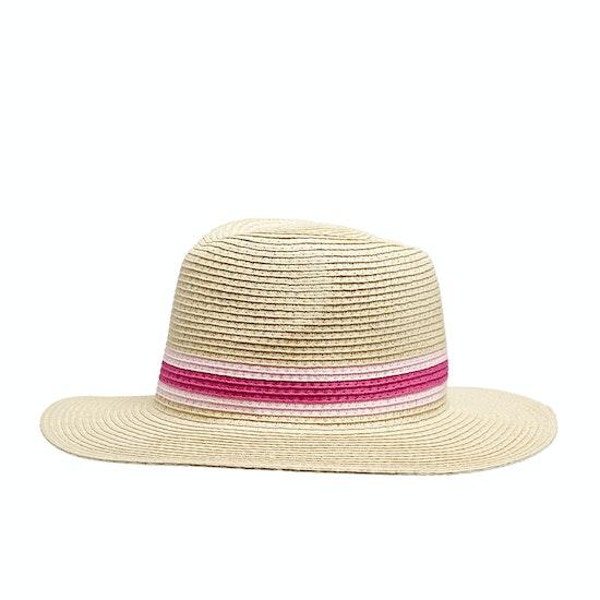 Joules Dora Sun Womens Hat