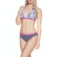 Joules Coraline Bikini Top