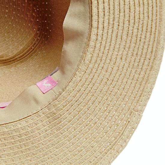 Joules Dora Sun Damen Hut