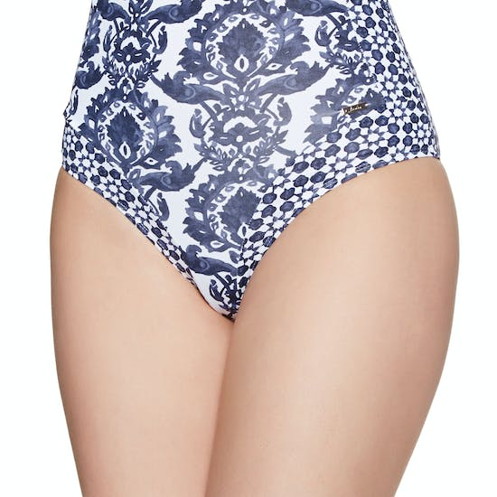 Joules Prudith Womens Swimsuit