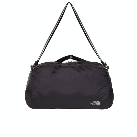 49094d2fc North Face Apex Medium Duffle Bag available from Surfdome