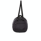 North Face Apex Medium Duffle Bag
