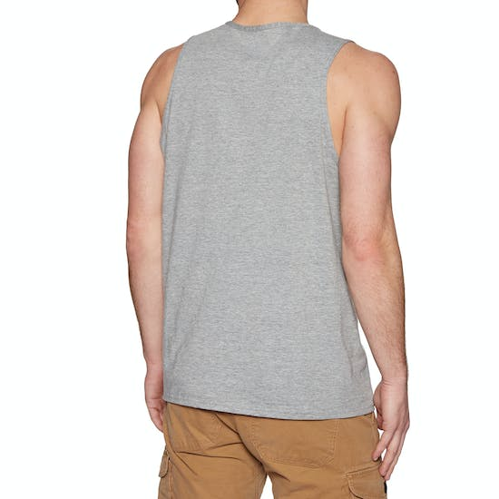 Hurley One And Only Tank Vest