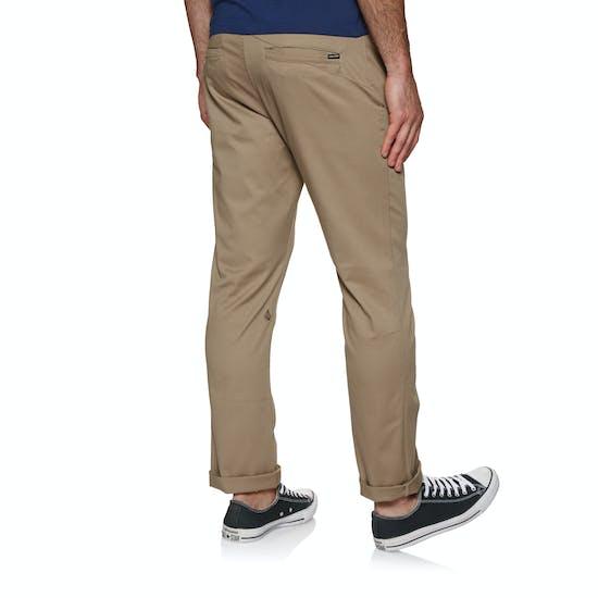 Volcom Frickin Modern Stretch Chino Pant