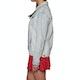 Roxy Midnight Drive Womens Jacket