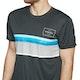 Rip Curl Rapture Surflite UV Surf T-Shirt