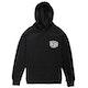 Deus Ex Machina Camperdown Address Hoody
