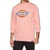 Dickies Harrison Sweater - Flamingo