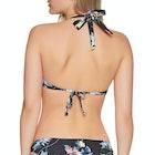 O'Neill Sao Mix Bikini Top