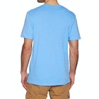 O'Neill Palm Island Short Sleeve T-Shirt