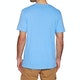 O'Neill Palm Island Short Sleeve T-Shirt