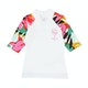 Billabong Europe Toddler Girls Rash Vest