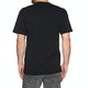 Vans Left Chest Logo Kurzarm-T-Shirt