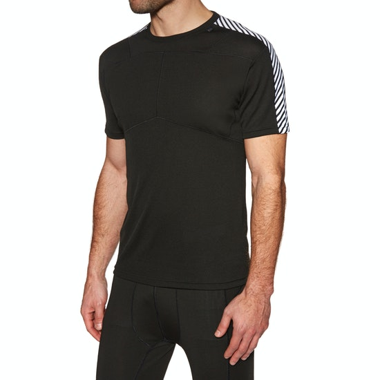 Helly Hansen Lifa Base Layer Top