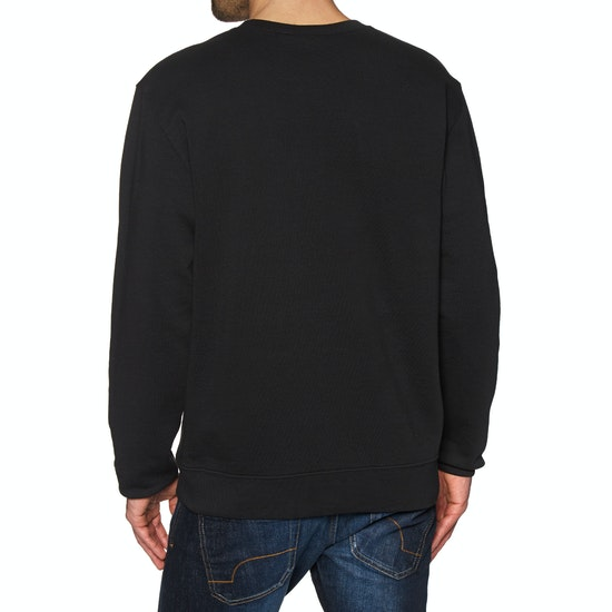 Carhartt College セーター