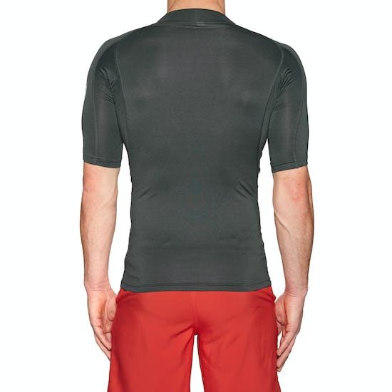 Licra Rip Curl Dawn Patrol UV Short Sleeve