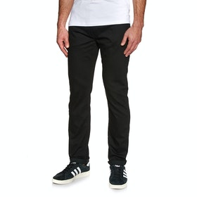 Jeans Levi's 502 Regular Taper - Nightshine